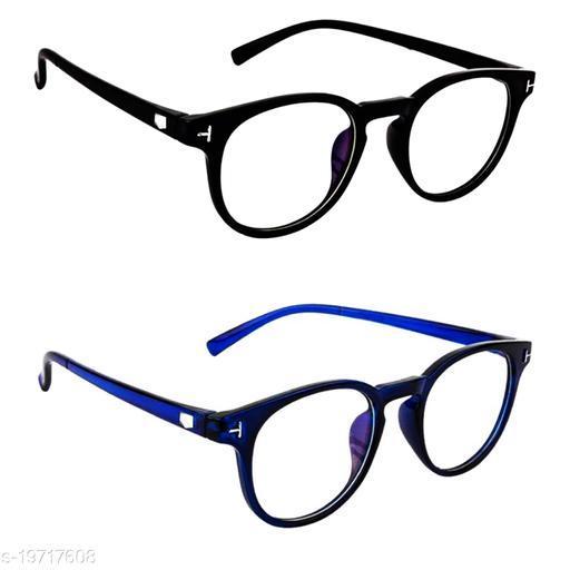 Stylish Regular Sunglasses For Men's & Women's