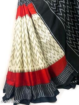 Charvi Fashionable Sarees