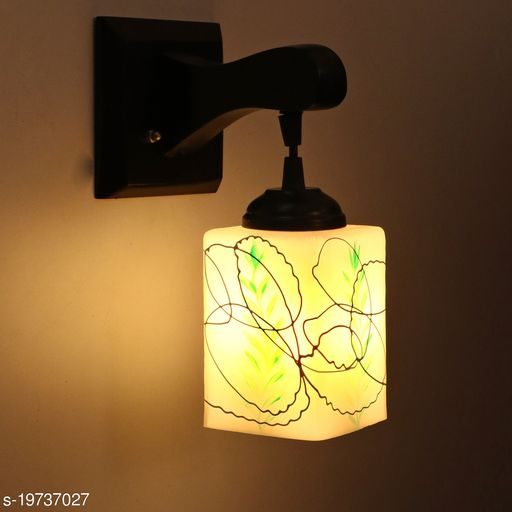 Afast Pendant Decorative LED Wall Lamp/ Light GH37