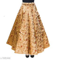 Trendy Cotton womens