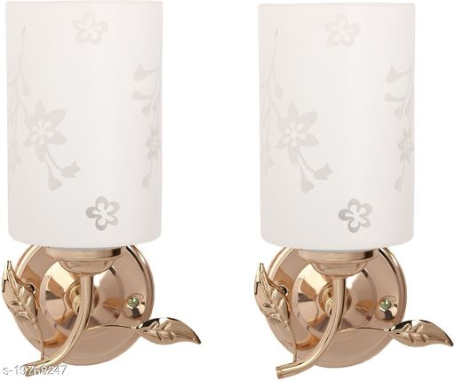 Afast Sconce New Designer Wall Lamp DCH38 (Set Of 2)