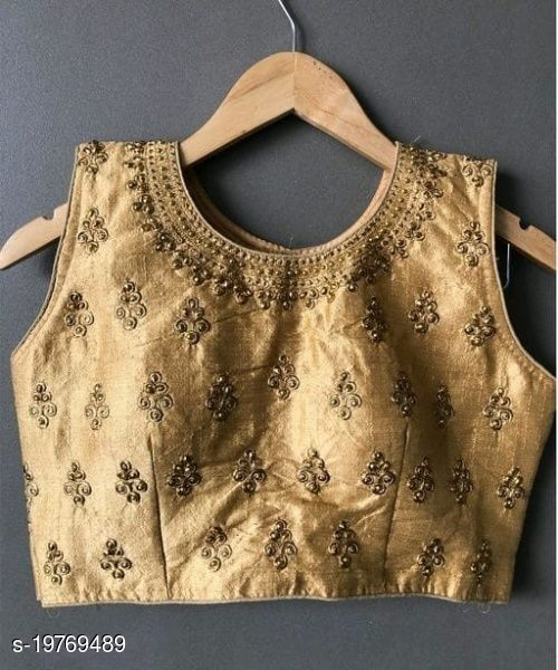 Aagam Superior Women Ethnic Jackets