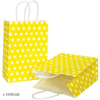 Trendy Party & Gift Bags