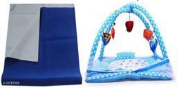 Ravishing Alluring Bedding Set