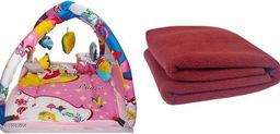 Gorgeous Versatile Bedding Set