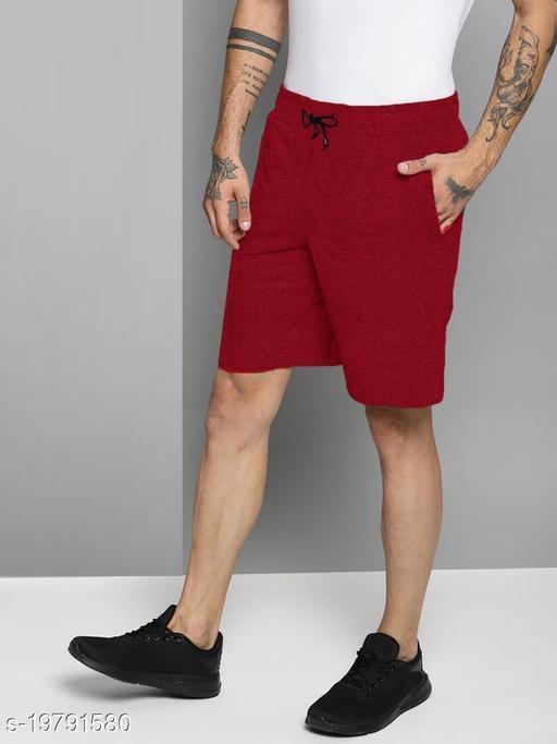 Fashionable Fabulous Men Shorts