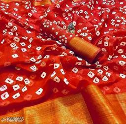 Trendi Drishya Sarees