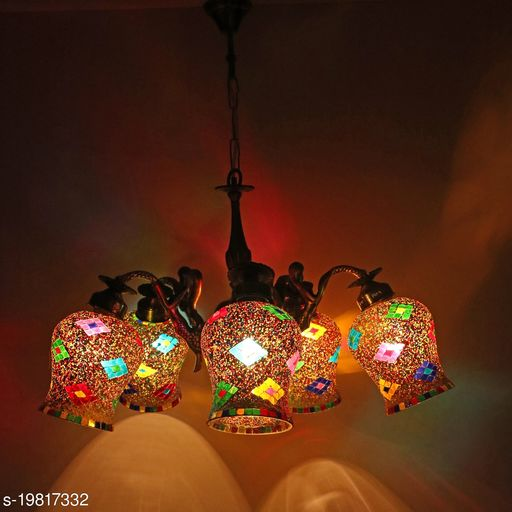 Afast Chandelier5M-A1