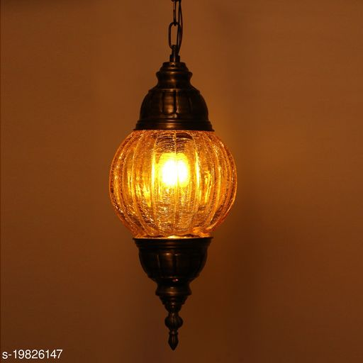 Afast Traditional & Hand Decorative Glass Ceiling Lamp VG31