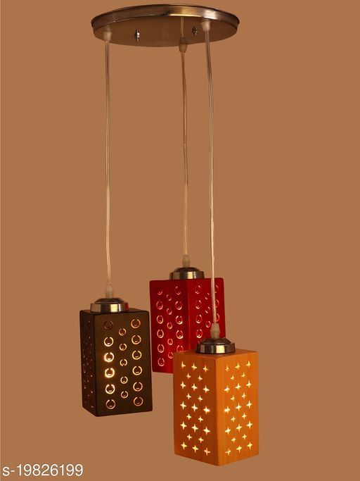 Afast Triple Hanging-BQ1