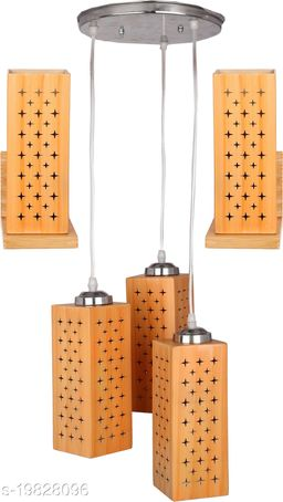Afast Triple Hanging  _WALL  A1
