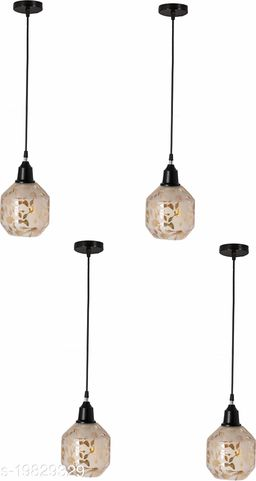 Afast New Trendy Style & Design Luster Glass Pendant Hanging Ceiling Lamp With High Quality Fitting & Fixture For Vintage Lighting M60