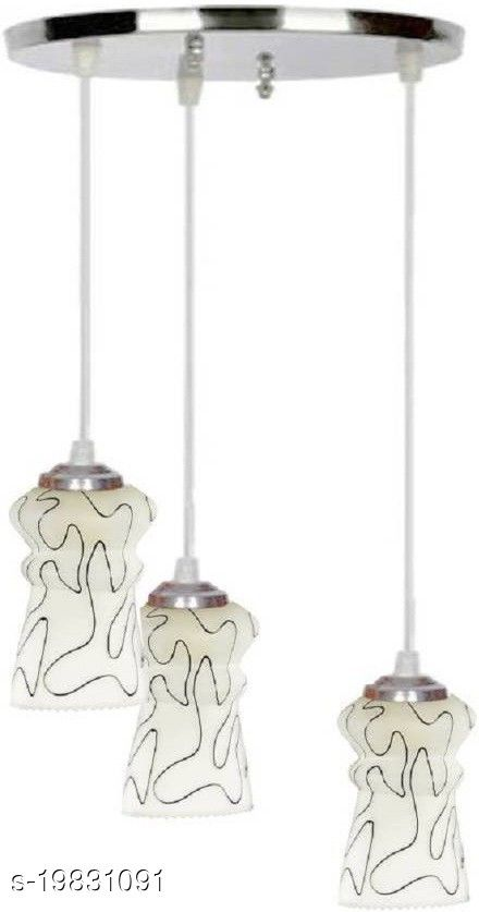 Afast Pandans Hanging  Ceiling Light Of Stylish Colorful