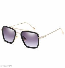 Stylish Partywear Sunglasses For Men's & Women's
