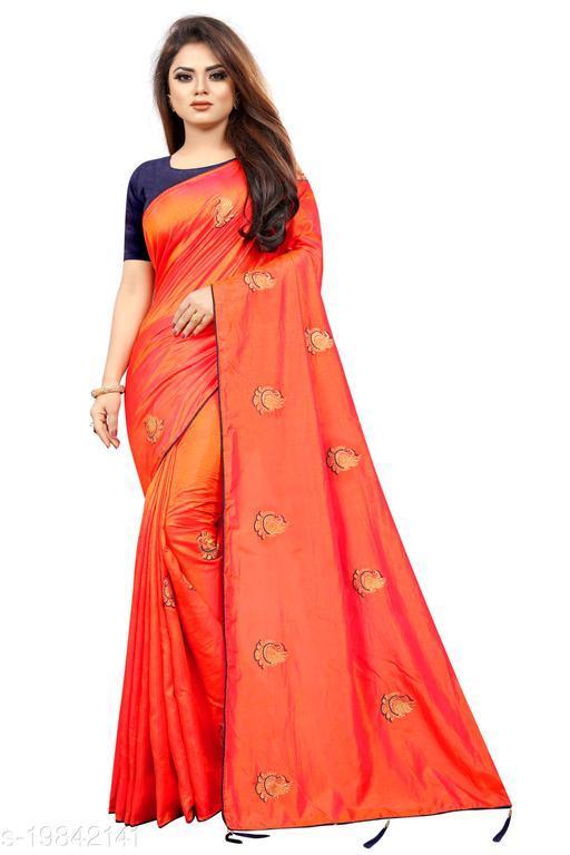 Aakarsha Attractive Sharara