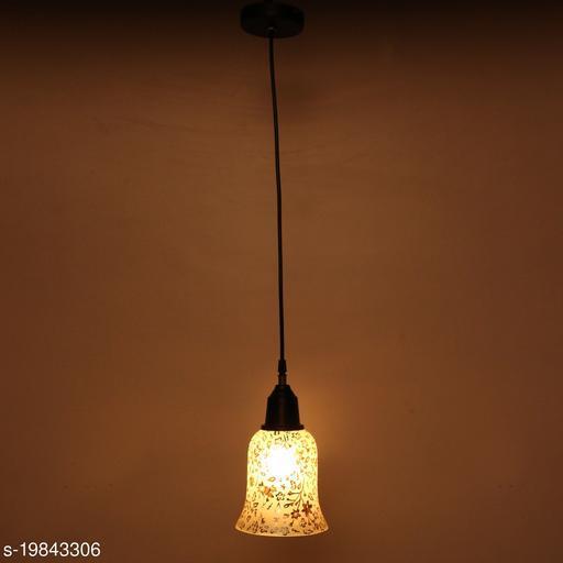 Afast Designer Pendent Hanging Ceiling Lamp VG07