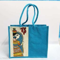 Classic Stylish Women Handbags