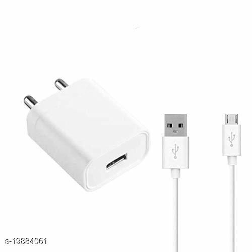 Trendy Mobile Chargers