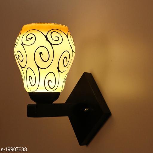 Afast Flat Style Designer LED Sconce Wall Lamp Light- O80