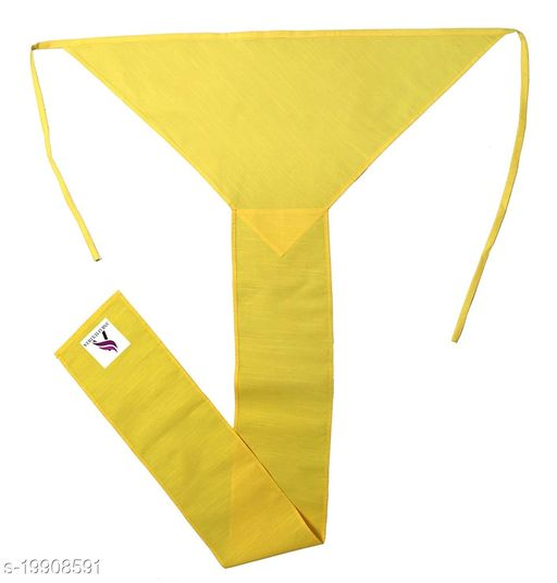 Langot for men gym cotton linen fabric