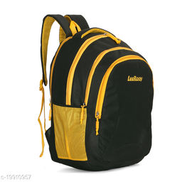 Casual Stylish Laptop/Backpack for Men & Women