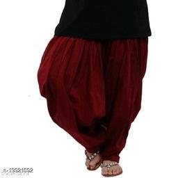 Trendy Alluring Women Salwars