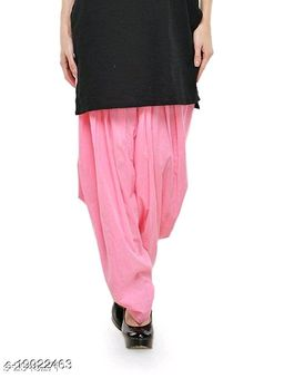 Trendy Refined Women Salwars