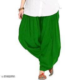 Aagam Petite Women Salwars