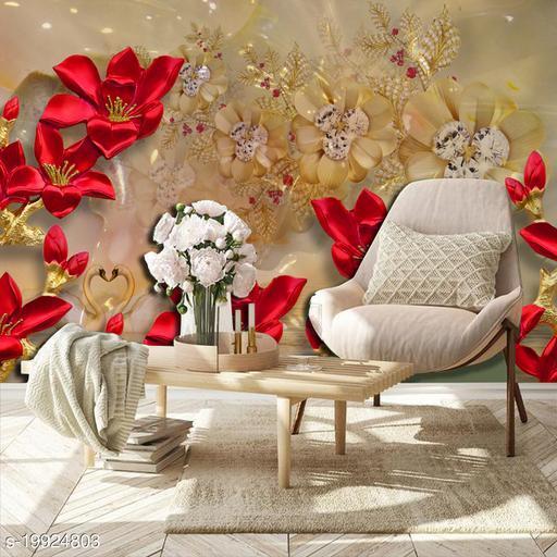 Attractive Wallpapers