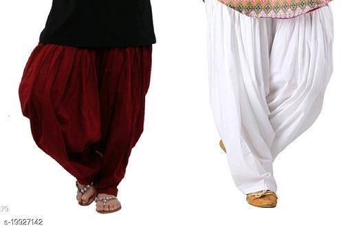 Aagam Ensemble Women Salwars