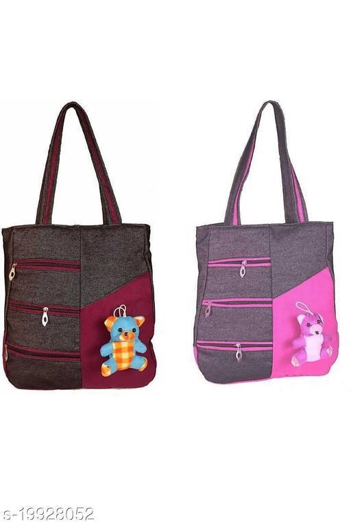 Elite Alluring Women Messenger Bags