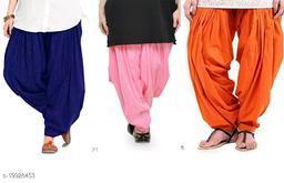 Aagam Drishya Women Salwars