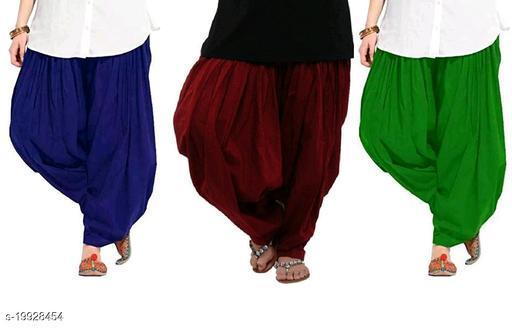 Chitrarekha Graceful Women Salwars