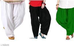 Kashvi Superior Women Salwars