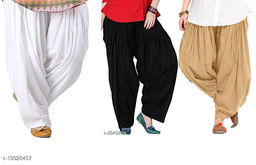 Myra Attractive Women Salwars