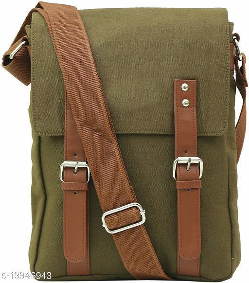 Classic Versatile Women Messenger Bags