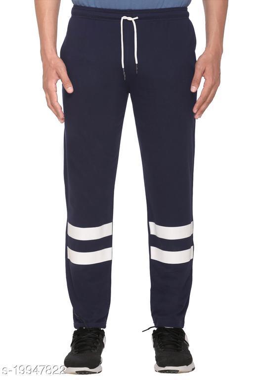 Trendy Men Track Pants