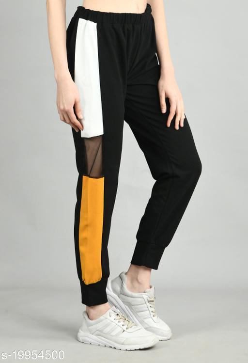 Fancy Fashionable Women Jeans