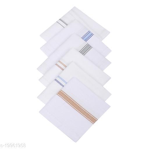 Fancy Modern Men Handkerchief