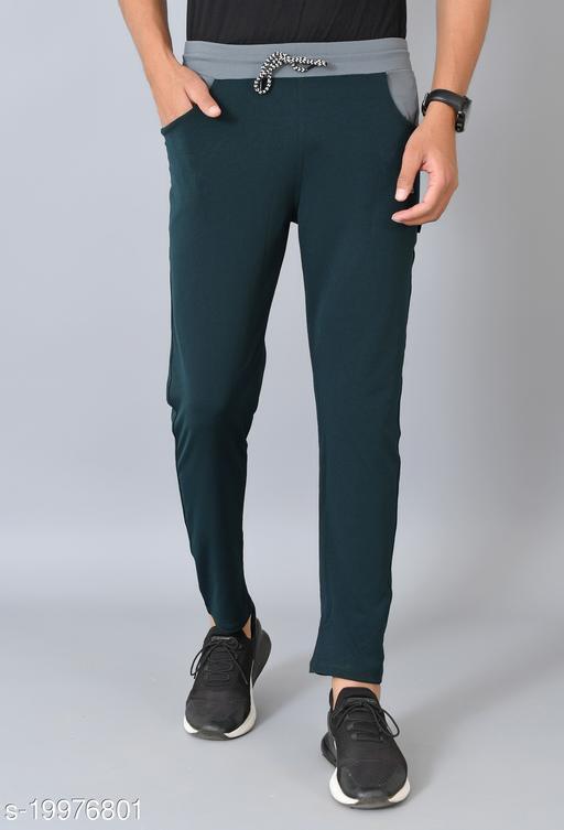 Stylish Latest Men Track Pants