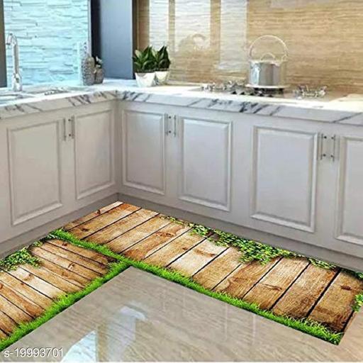 Essential Kitchen Mat