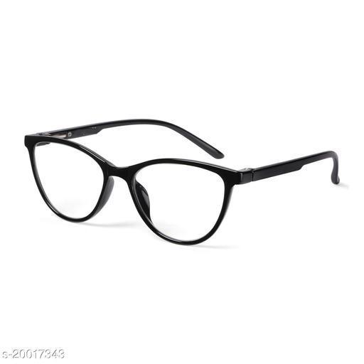 Optify® Full Rim Cateye Unisex Spectacle Frame