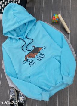 Cool Printed Trending Sweatshirt unisex