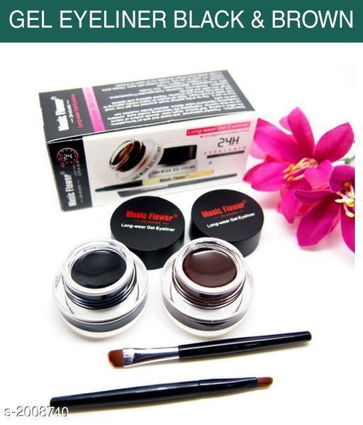 Premium Choice Elegance Unique Eyes Product