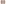 Trendy Hosiery Lingerie Set (Pack Of 3)