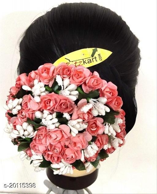 Elite Beautiful Women Hair Accessories