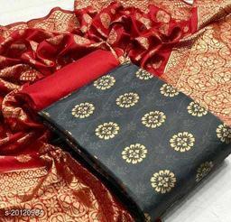 Ragragini Superior Salwar Suits & Dress Materials