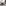 "Glassiano Sofa Protector 3 Seater/Elastic Sofa Cover Protector Set of 6, Grey, Size 23""x23"""