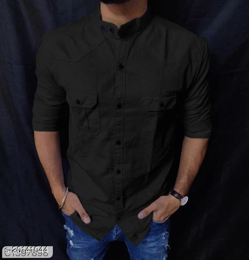 stylish glamrous men shirts