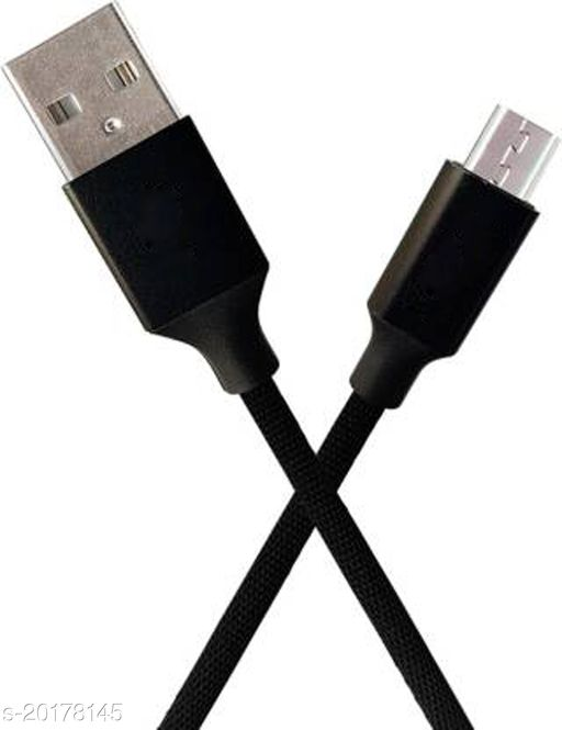 High speed charging data cable DC103